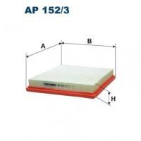 FILTRON Filtre a air AP152/3