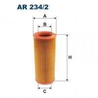 FILTRON Filtre a air AR 234/2