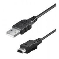 DAT mini USB (replace DKE-2)