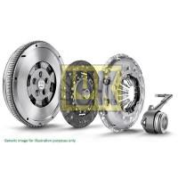 Firstline Kit de Roulement de roue FBK1358