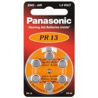 V 13 6-BL (PR48/PR13H) Panasonic