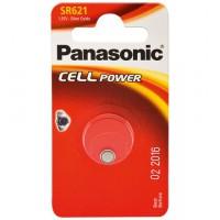 SR 621 EL / SR 60 Panasonic 1BL