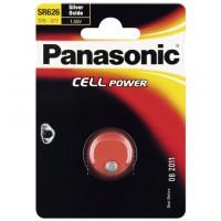 SR 626 EL Panasonic 1BL