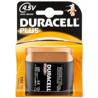 3 LR 12 D (MN1203) 4,5V Duracell 1BL