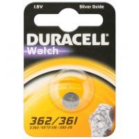 SR 721 / 362 / 361 / SR 58 Duracell 1BL