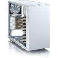 FRACTAL DESIGN Boîtier PC Define R5 Edition Blanc/Or Fenetre