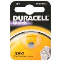 SR 621/ D 364 / SR 60 Duracell 1BL
