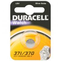 SR 920 / 371 / 370 / SR 69 Duracell 1BL