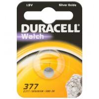 SR 626 / 377 / SR 66 Duracell 1BL