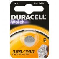 SR 54 / 389 / 390 Duracell 1BL