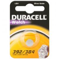 SR 41/ 392 / 384 Duracell 1BL