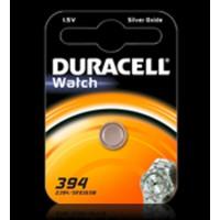 SR 936 / 394 / SR 45 Duracell 1BL