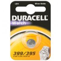 SR 927 / 399 / 395 / SR57 Duracell 1BL