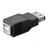 USB ADAP A-F/B-F