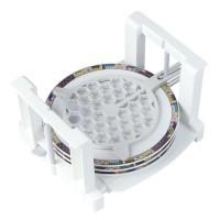 FROLI Protege-assiettes télescopique