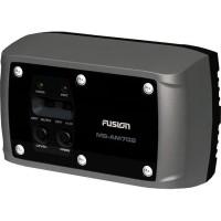 FUSION Amplificateur Marine 2 Canaux MS-AM702