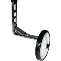 GO SPORT Stabilisateur petite roue pour vélo enfant - Uni