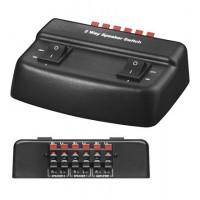 AVS 12-2 2-WAY LOUDSPEAKER-BOX