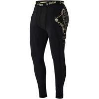G FORM Pro-G Board & Ski Pantalon de compression