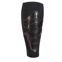 G FORM Pro-X Protections tibias