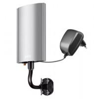 DVB-T DOA-50 PS