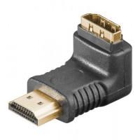 A 339 G (HDMI+ F/HDMI+ M) 270°