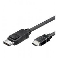 MMK 641-0300 3.0m (Displayport/HDMI+)
