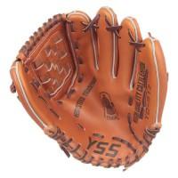 Gant de baseball - Droitier - Enfant