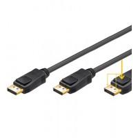 câble DisplayPort 1mètre