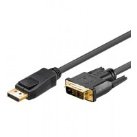 MMK 642-0100 1.0m (Displayport/DVI)G
