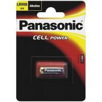 LR 23 A / LRV 08 12V Panasonic 1-BL