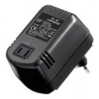 SPW MW 2P045 45W AC/AC 230 to 110 V