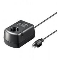 SPW MW 1P100FV 100W AC/AC 110 to 230 V