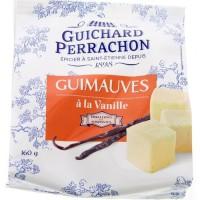 GUICHARD PERRACHON Guimauves a la vanille - 160 g