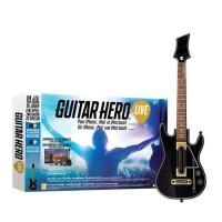 Guitar Hero Live Jeu iPhone / iPad / iPod Touch