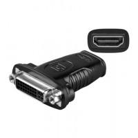 A 337 (HDMI+ 19broches F/DVI-D 24+5broches F)
