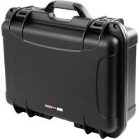 GATOR Etui waterproof pour QSC-Touchmix 8