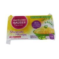 GAYELORD HAUSER Shirataki de Konjac - 150 g