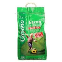Gazon Sport et jeux - 5Kg