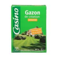 Gazon universel - 3Kg