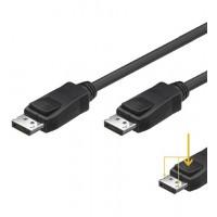 MMK 640-0500 5.0m (DisplayPort)