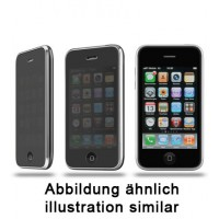 Displayfoil for iPhone 4/4S (privacy)