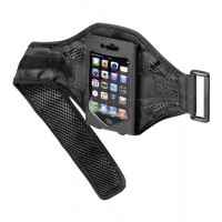 CASE for iPhone 4/4S(Sportbag)BL/BL 30cm
