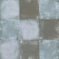GERFLOR Dalle auto-adhésive Design - 30x30 - Square Medium