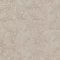 GERFLOR Lot de 11 dalles adhésive vinyle - 1,02 m² - Prime Marble Beige auto - 30,5 cm x 30,5 cm x 1,3 mm