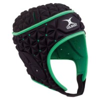 GILBERT Casque Rugby Ignite Homme RGB