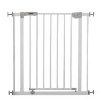HAUCK Barriere de sécurité enfant Open'n Stop - 75-81 cm