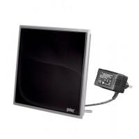 DVB-T DIA 90 PS Plat