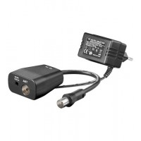 DVB-T power DC inserter