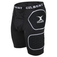GILBERT Protective Shorts Adulte